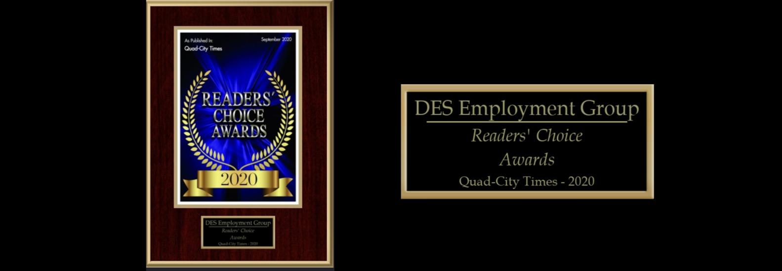 des-employeement-group-slider4