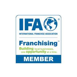 IFA-Franchisor_Member_4C_logo