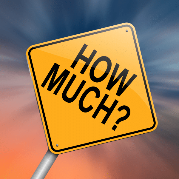 How Much Does It Cost >> How Much Does It Cost Des Employment Groupdes Employment Group